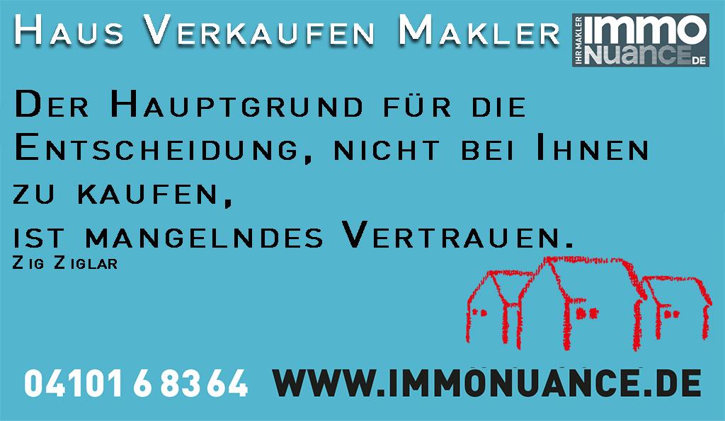 Haus Verkaufen Makler Verkauf Halstenbek Hamburg Rellinge Schenefeld Immobilie Immo Verkauf Makler WOhnung Haus