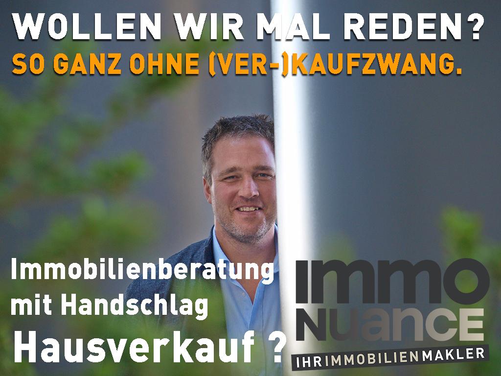 Hausverkauf Hamburg Immobilienverkauf Makler Immo Wohnungsverkauf Halstenbek Rellingen Schenefeld Appen waldenau Pinneberg Elmshorn Immobilie verkaufen