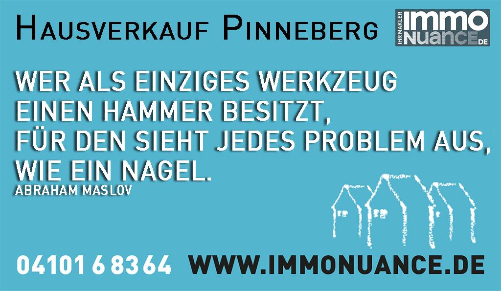 Hausverkauf Pinneberg Wohnung verkaufenn Immobilien Makler hamburg Rellingen Schenefeld Halstenbek Ellerbek ImmoImmobilie