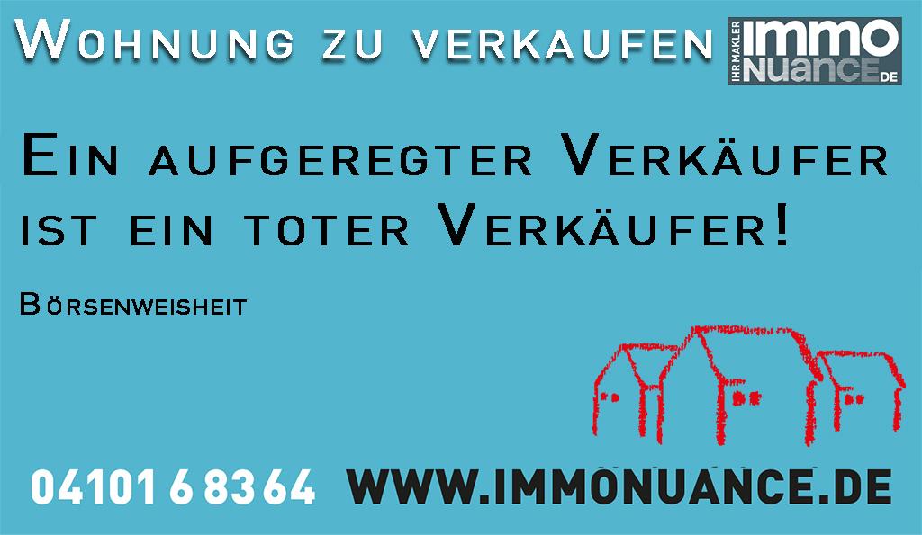 Wohnung zu verkaufen Haus Immobilie verkaufen kafufen Immo Immobiliemakler Hamburg Rellingen Schnenefeld Halstenbek Pinneberg ELmshorn Hausverkauf