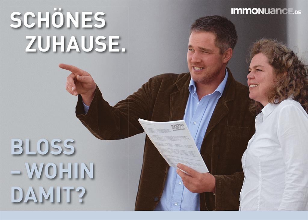 Einfamilienhaus Heist Verkauf verkaufen WOhnung Haus Wohnimmobilie Immobilienmakler Halstenbek Rellingen Schenefeld