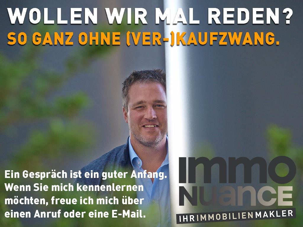 Einfamilienhaus Prisdorf Verkaufen Makler Immo Immobilie Halstenbek Rellingen Schenefeld