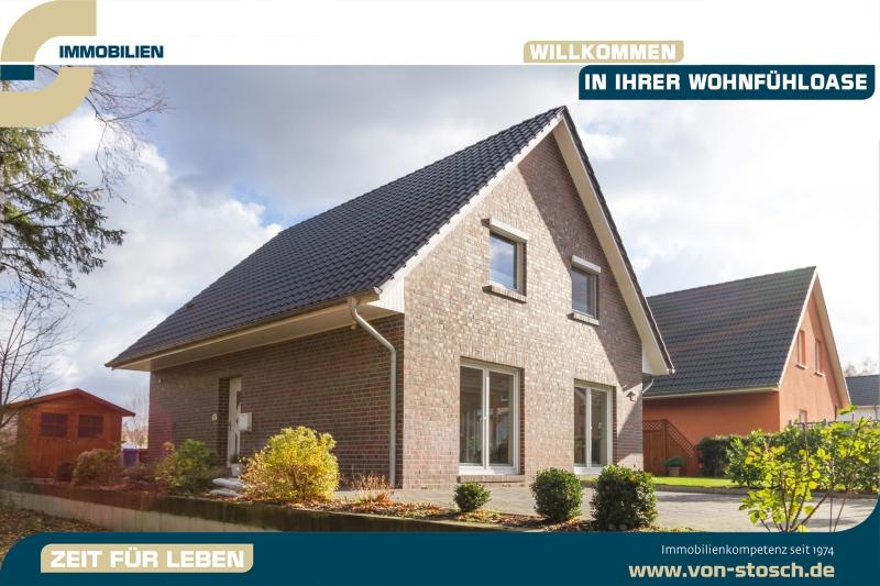 von Stosch Immobilien Hausverkauf Halstenbek Immo Halstenbek Kreis Pinneberg Verkauf Haus wohnung Immo