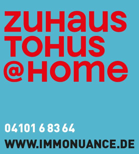 Einfamilienhaus Groß Offenseth-Aspern Verkaufen Immobilienmakler Immobilienbewertung Rellignen Appen Elmshorn Barmstedt Qucikborn Halstenbek Pinneberg Barmstedt