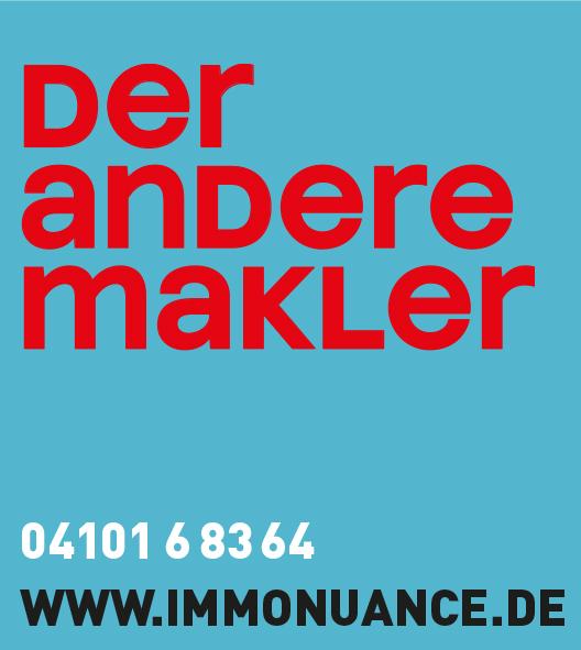 Einfamilienhaus Groß Nordende Verkauf Kauf Kaufberatung Immobilien Makler Halstenbek Rellignen Schenfeld