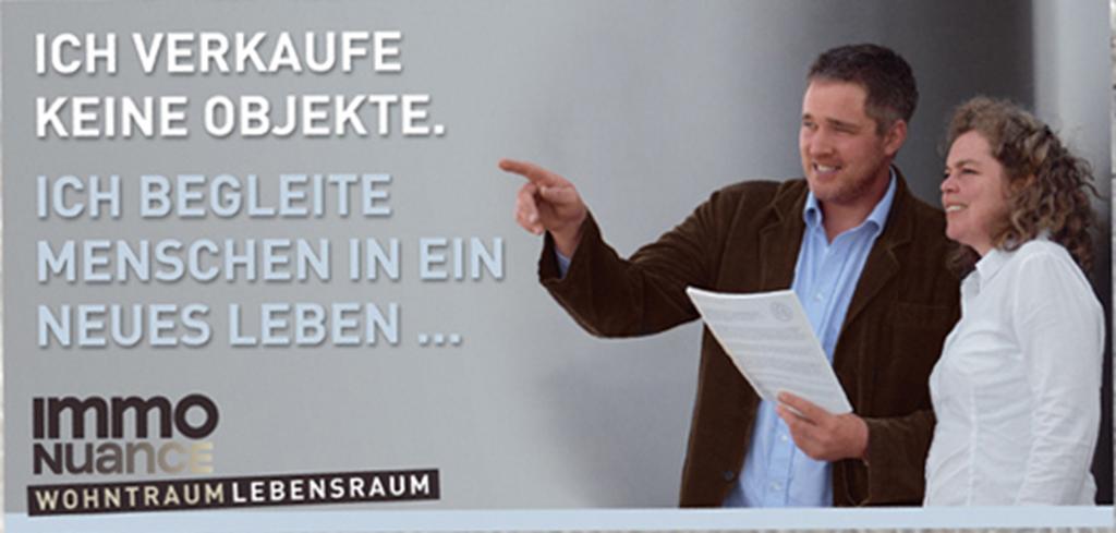 Einfamilienhaus Tangstedt verkaufen Hausverkauf Immo Verkaufen Makler Immo Haus Wohnung Eoigentum
