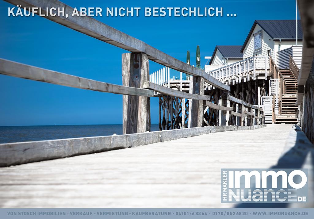 Einfamilienhaus Bokel Verkafuen Verkauf Immo Immobilien Kreis Pinneberg St Peter Immobilienverkauf Hausverkauf