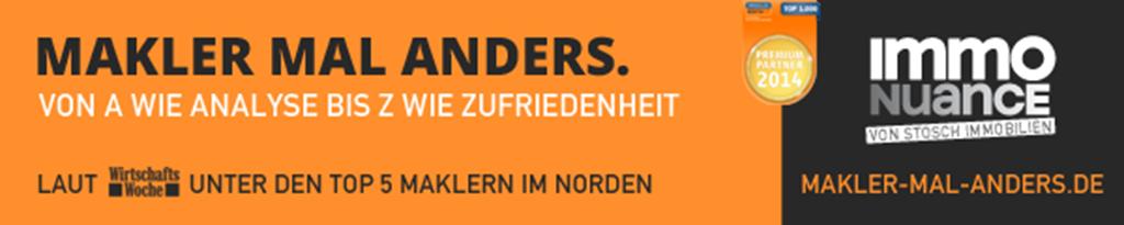 Immo Pinneberg verkaufen Hausverkauf Wohnung verkaufen COurtage Immobilienmakler Hauskauf Kaufberatung Rellingen Schenefeld Elmshorn