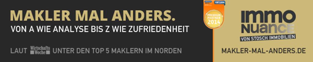 Immobilie Halstenbek Hausverkauf Verkauf Beratung verkaufen Immo Immobiilie Haus verkaufen Immo Elmshorn Pinneberg Rellignen Schenefeld