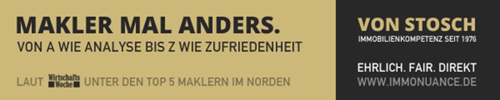 Immobilie Elmshorn Verkauf verkaufen Haus WOhnung Immobilienmakler Immo verkauf Halstenbek Rellignen Hamburg