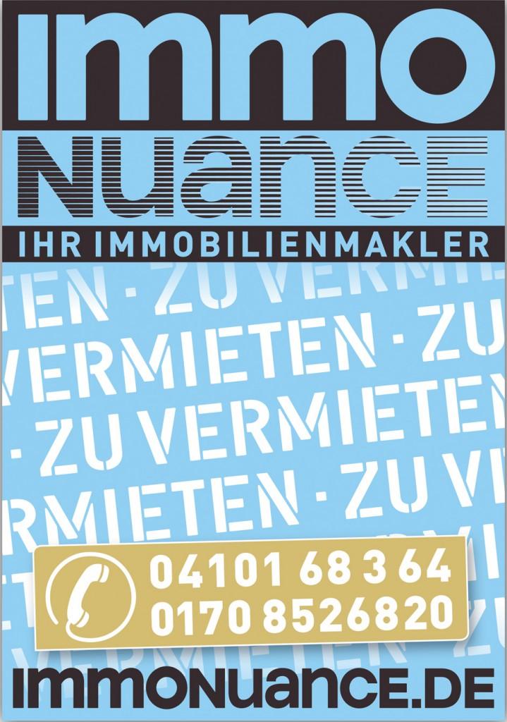 Immobilie Pinneberg Hausverkauf Vermietuung Immobilienmakler Haus Wohung verkaufen Halstenbek Pinneberg Hamburg Makler Courtage frei Kapitalanlage