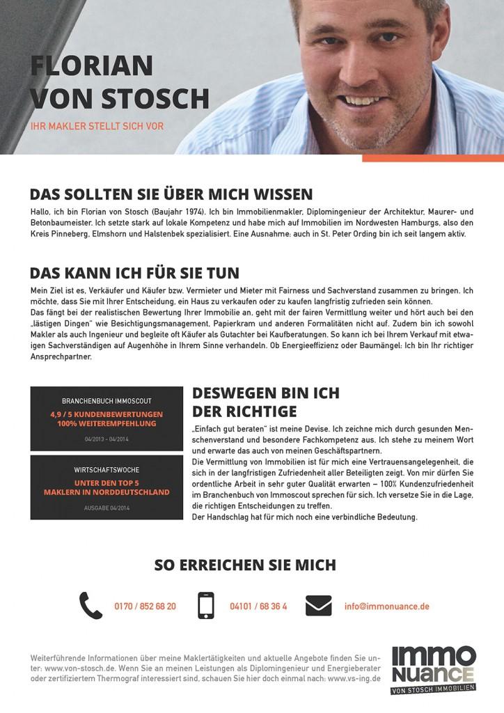 Immobilie Moorrege Haus verkaufen Wohnung Immo Immobilie Hamburg Rellinen Schenefeld Verkauf Immobilienmakler