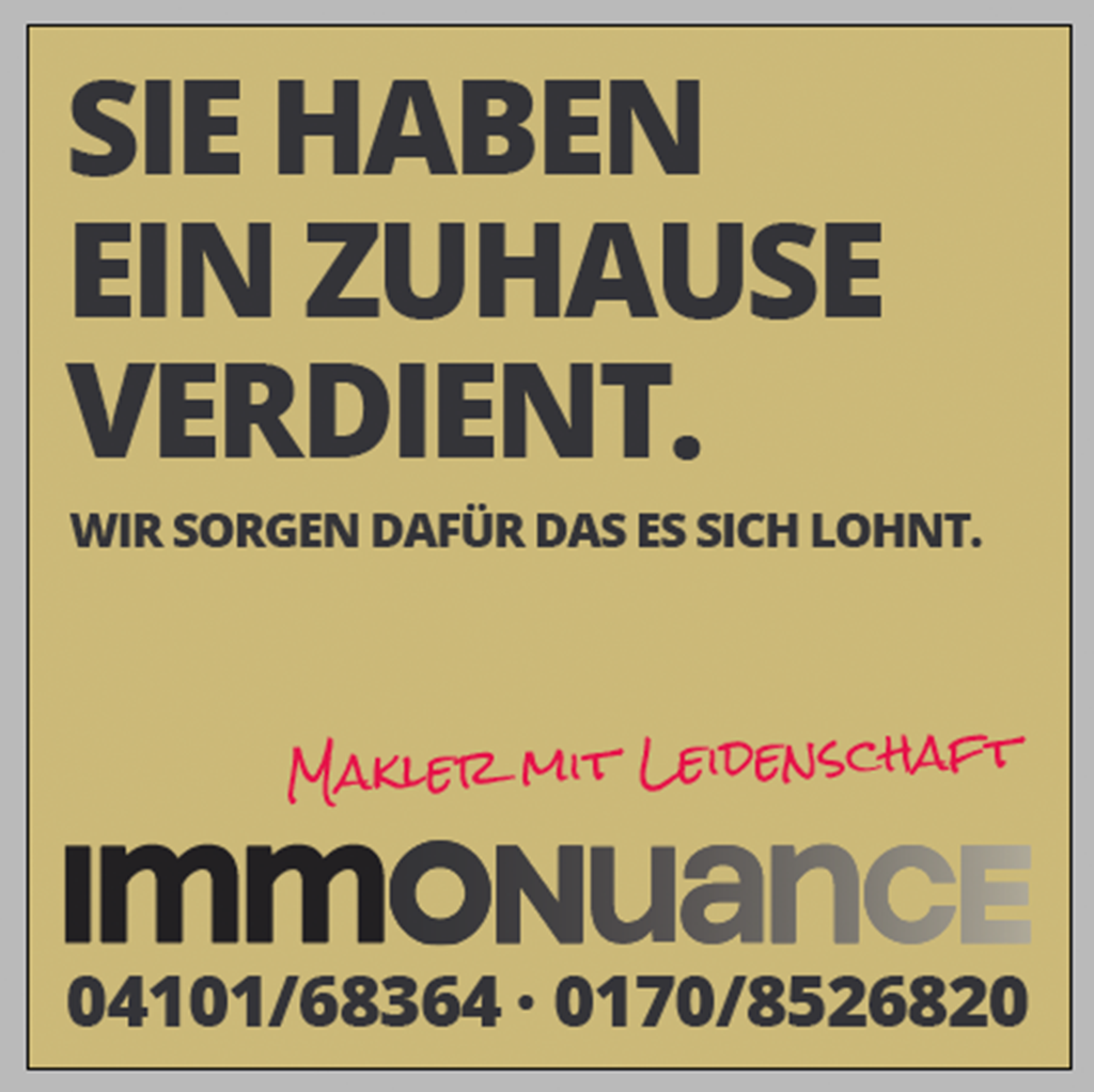 Immobilie Schnelsen Verkauf verkaufen Immobilienmakler Hausverkauf WOhnung verkaufen Immo