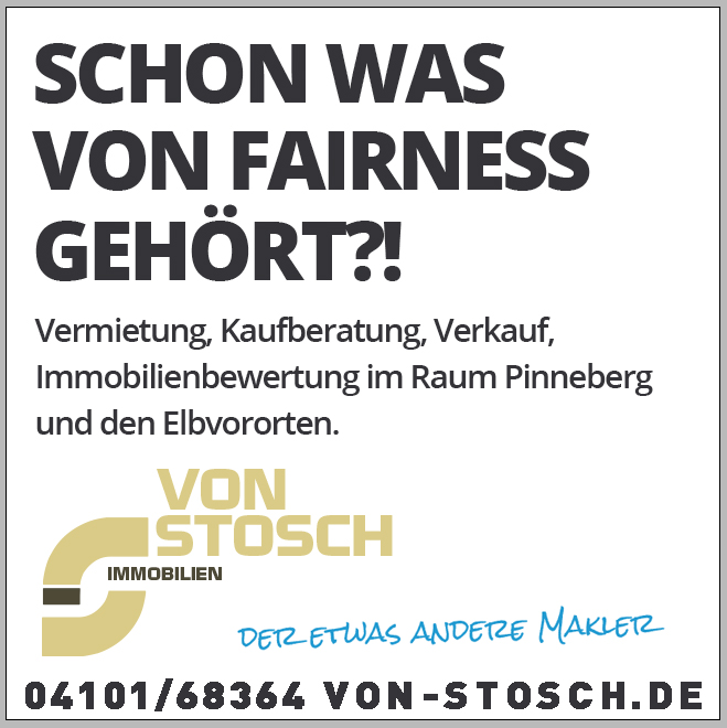 Reihenendhaus verkaufen Pinneberg Hausverkauf Immo Verkauf Immobilie Makler Pinneberg Rellignen