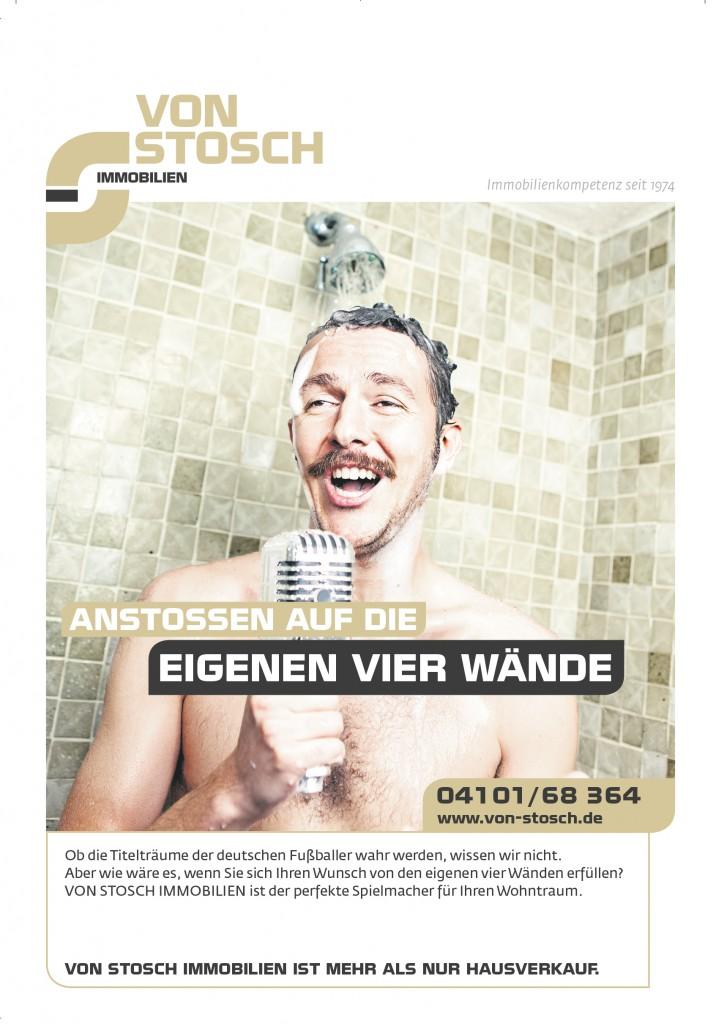Penthouse Pinneberg verkaufen Hausverkauf Immobilienverkauf QWohnung Pineberg Rellingen Makler Hamburg