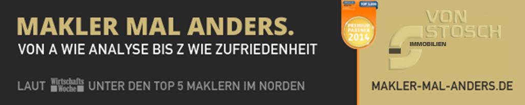 Eigentumswohnung Pinneberg verkaufen Hausverkauf Immobilien Verkauf Makler Immo Immobilie Immo Hamburg Rellignen Schenelfed