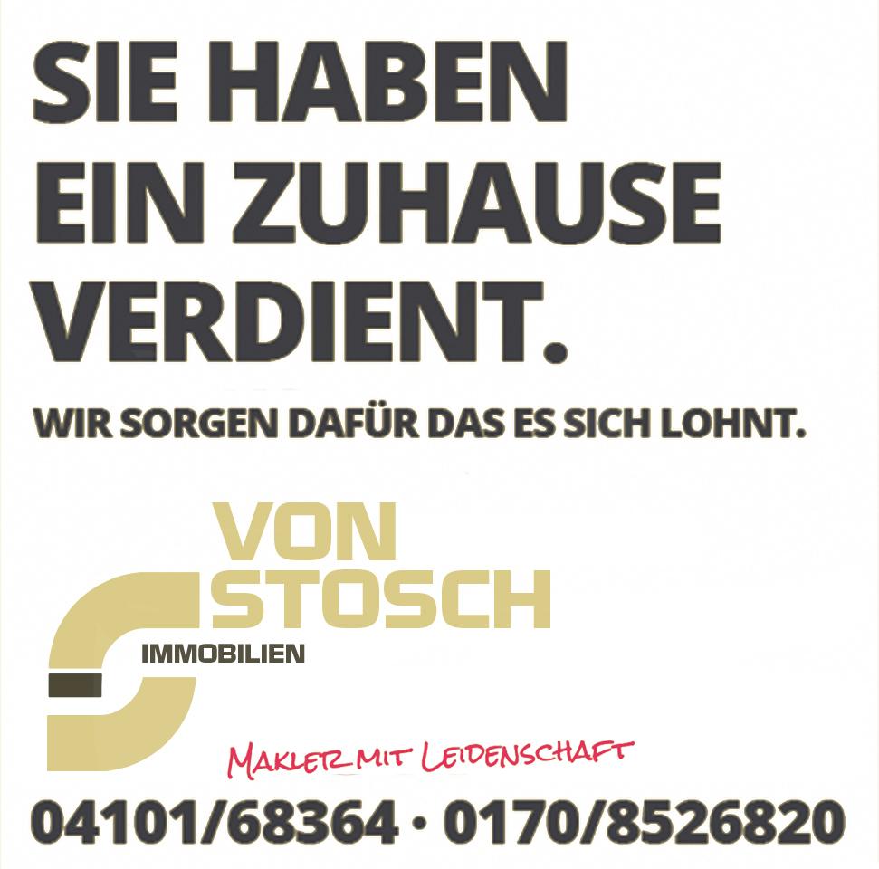 Reihenhaus Pinneberg verkaufen Hausverkauf Wohnung Immo Immobilie Haus Makler