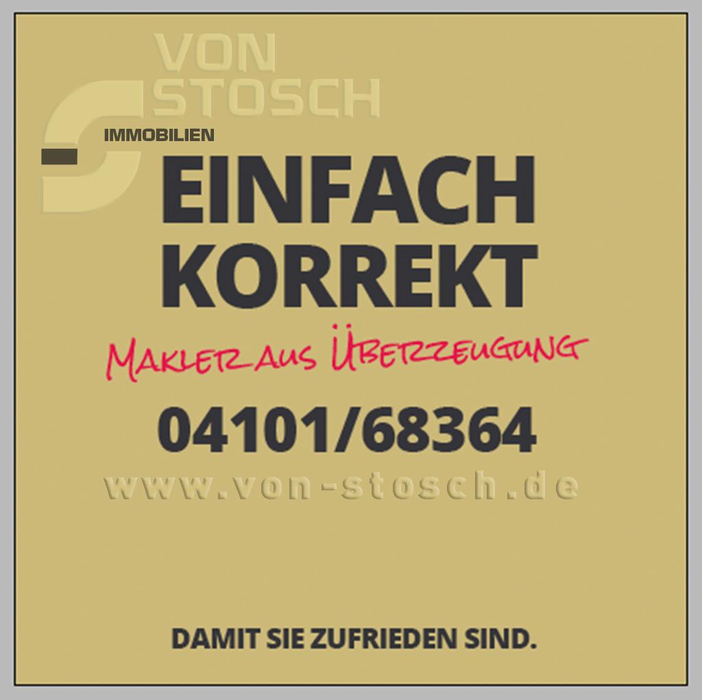 Reihenmittelhaus Pinneberg verkaufen Hausverkauf Immo verkaufen Hamburg Rellingen Schnelefeld Halstenbek