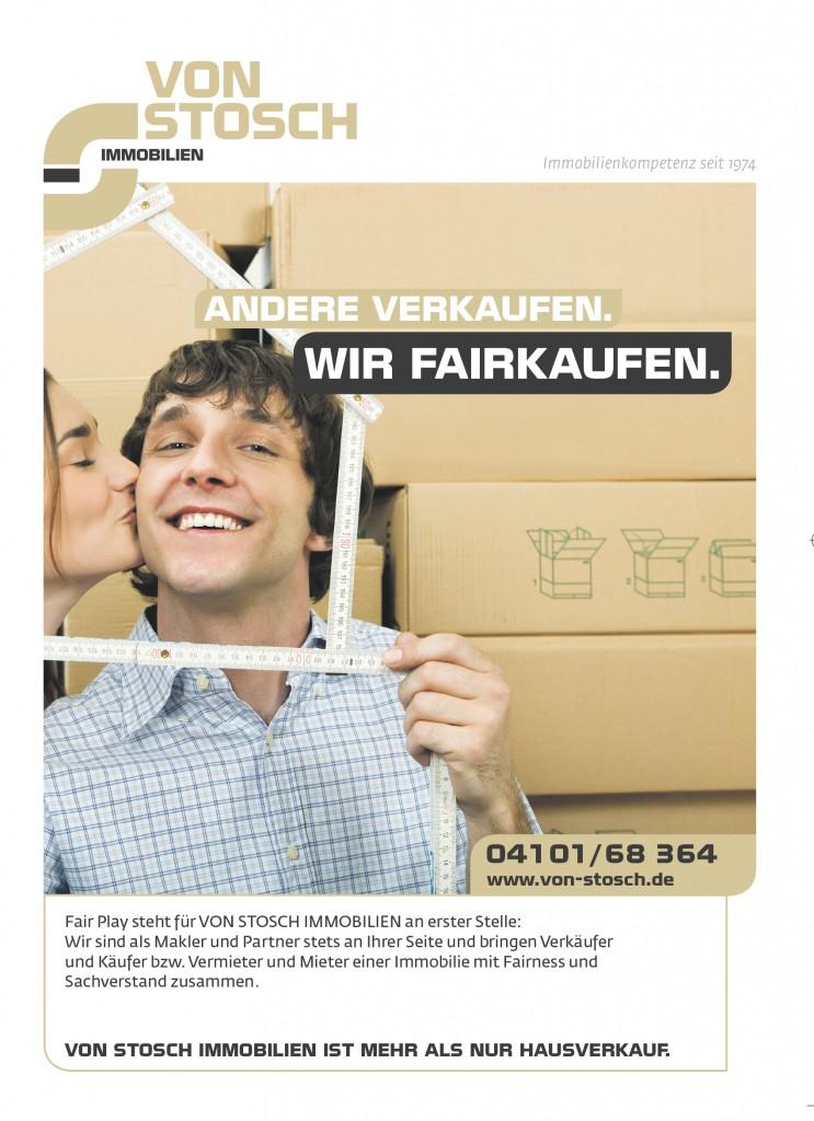 Hausverkauf privat oder mit Makler Haus verkaufen Wohnung Pinneberg Makler Immo Immobilien