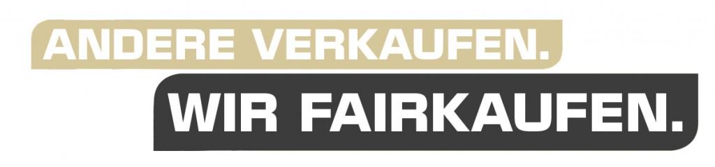 Doppelhaushälfte Pinneberg Hausverkauf Immobilienverkauf Immo Makler Immobilienmakler Rellingen Halstenbek Schenefeld