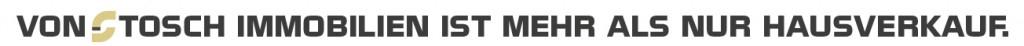 Immobilienvermarktung Pinneberg – von Stosch Immobilien Hausverkauf Immo verkaufen Makler Pinneberg