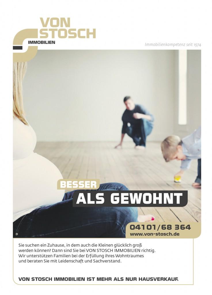 Trennung Eigenheim Haus verkaufen Wohnung Scheidung Immobilienmakler Hausverkauf