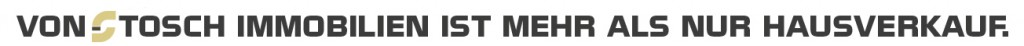 immobilienmakler in hamburg Haus WOhnung verkaufen Immobilie Makler Immo Immobilienverkauf