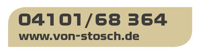 Pinneberg Haus Verkauf Vermietung Kauf Miete Makler Immobilienmakler Pinneberg Relliingen