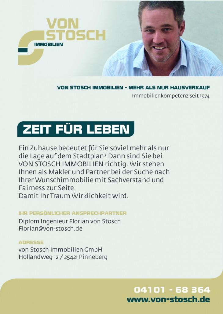 Pinneberg Eigentumswohnungen verkaufen Haus verkaufen Immobilienmakler Makler Hamburg Verkauf Immo Immobilie