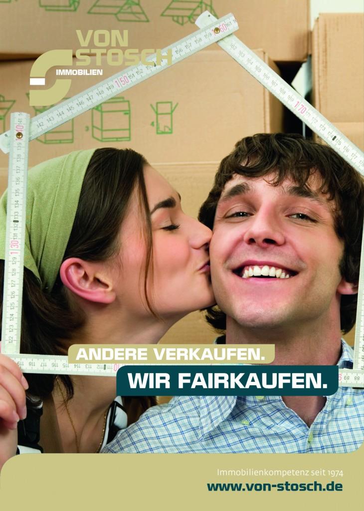 Pinneberg Altbauwohnungen verkaufen Hausverkauf Immo Immobilie verkafuen Pinneberg Hamburg Makler