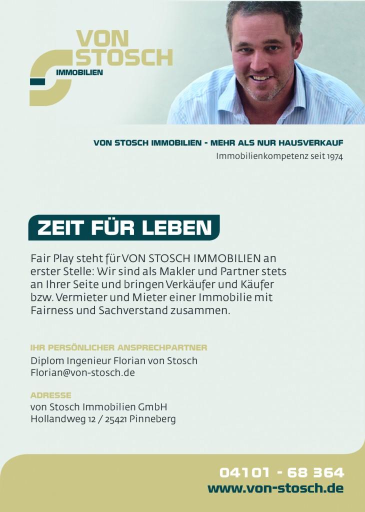 Pinneberg Maklerservice Hausverkauf Immo Verkaufen vermieten Makler Immobilienmakler Pinneberg