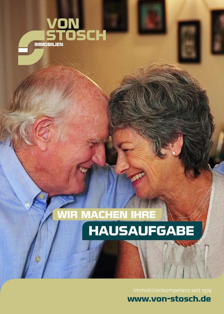 Pinneberg Grundbesitz Hausverkauf Immo verkaufen Immobilie verkaufen Verkauf Haus Pinneberg Hamburg Makler Immobilienmakler