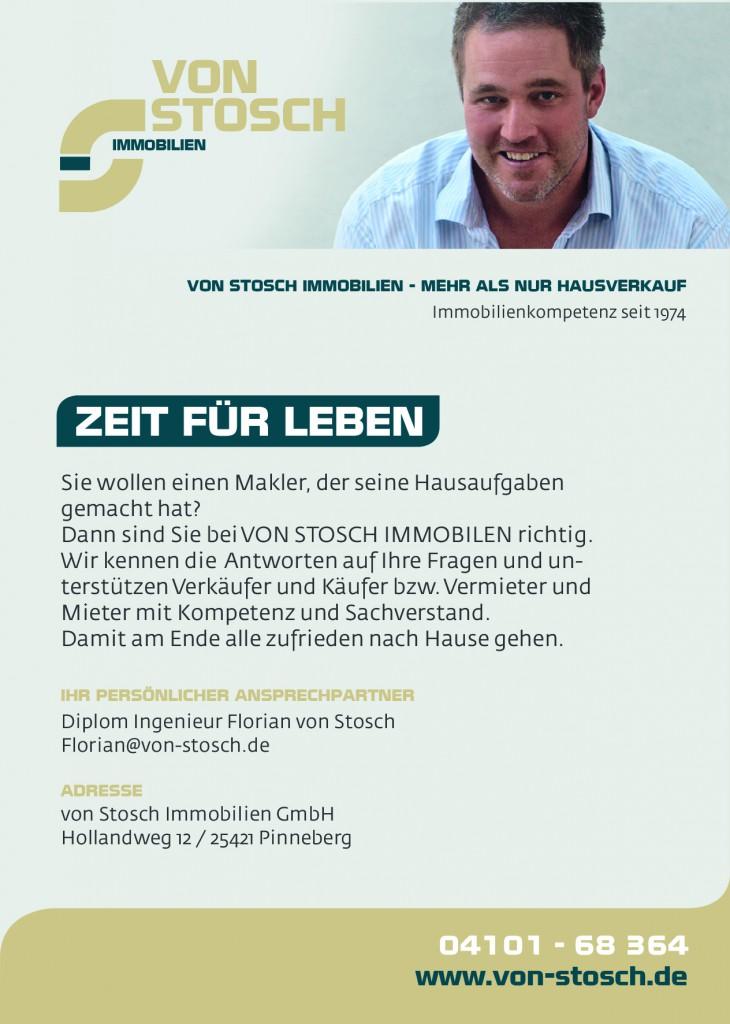 Pinneberg Makleragentur Hausverkauf Immo verkaufen vermieten Makler Pinneberg Hamburg Immobilienmakler