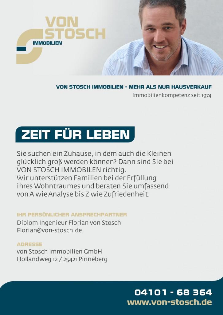 Pinneberg Immo-Service Hausverkauf Hauskauf Wohnung kaufen Immo Immobilie Makler Immobilienmakler