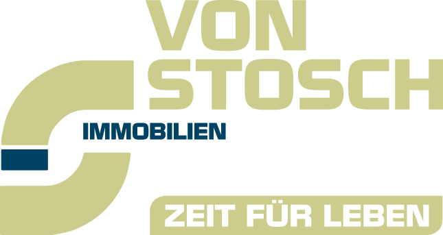 Immobilienmesse Pinneberg