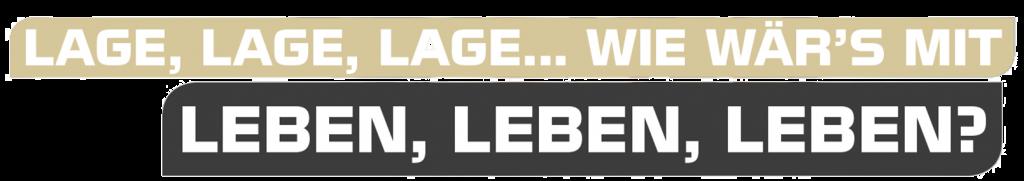 Immobilienverkauf in Pinneberg