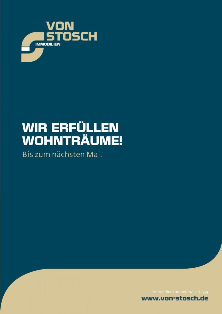 Das eigenen Haus verkaufen Immobiienverkauf Pinneberg Rellingen Halstenbek Hamburg Immo Makler