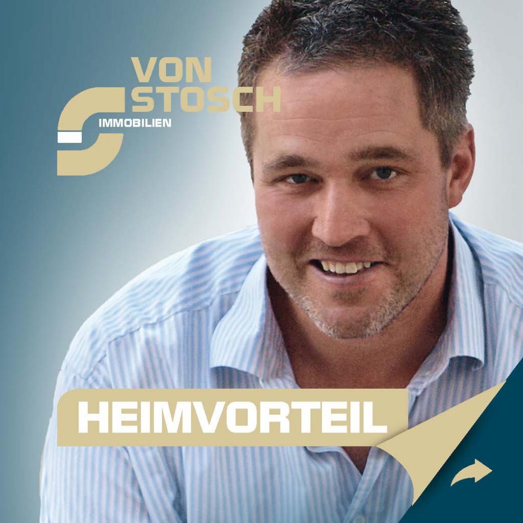 Flyer von Stosch Immobilien Verkauf Vermietung Kreis Pinneberg