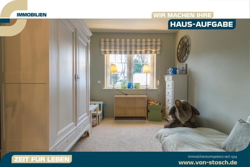 von stosch haus kaufen hamburg archives von stosch. Black Bedroom Furniture Sets. Home Design Ideas