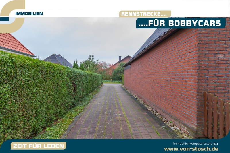 Immobilien Basthorst von Stosch Makler Immomakler Hamburg Rellingen Elmenhorst