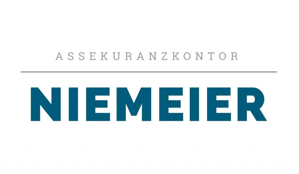 www.ak-niemeier.de