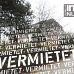 3,5 Zimmer Miete Vermieten Pinneberg Rellingen Schenefeld Dachgeschoss Immobilien von Stosch