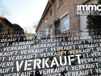 Endreihenhaus Hausverkauf 4 plus 1 Zimmer Immobilienmakler von Stosch Immobilien Kreis Pinneberg Hamburg Halstenbek Haus Wohnung verkaufen