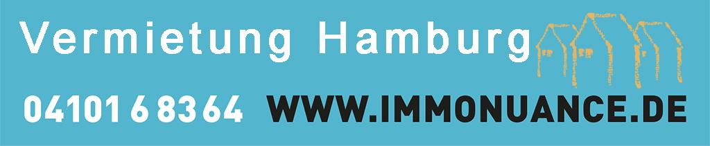 Vermietung Hamburg Immobilienmakler Kreis Pinneberg Immo Haus Vermietung Wohnung Vermietung