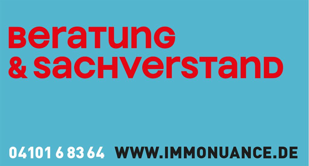 Eigentumswohnung kaufen Hamburg, Pineberg, Appen Schenefeld Rellingen Halstenbek Verkauf Wohnung Haus