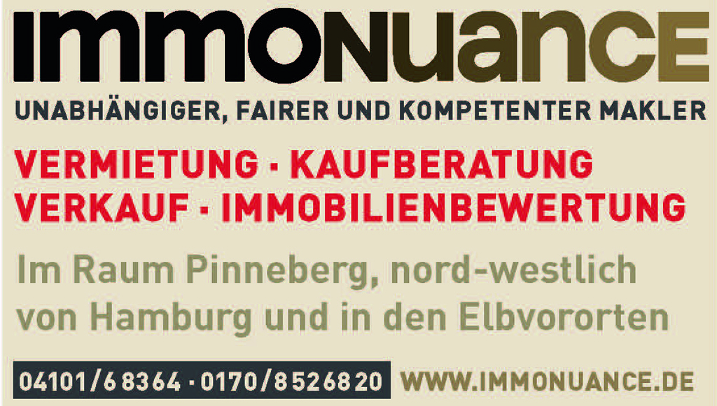 Sanierungskosten Haus kaufen Immobilienmakler Hamburg Pinneberg Rellingen Halstenbek Schenefled Immo