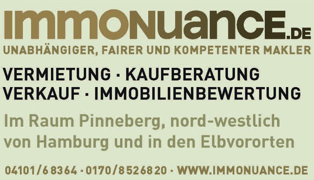 Baugrundstück Verkauf Haus Mehrfamilienhaus Neubau Halstenbek Rellingen Hamburg Pinneberg Appen Borstel Krupunder Wedel Rissen Kauf