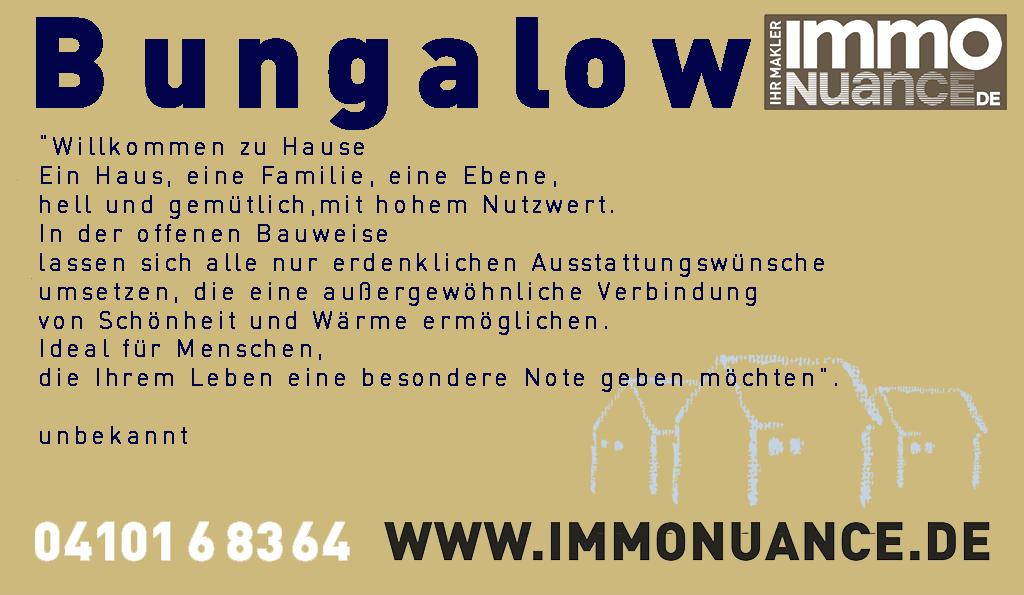 Bungalow Verkauf Immo Einfamilienhaus Bungalow energetische Modernisierung Thermografei Blower Door Test Neubau Grundstücksgröße