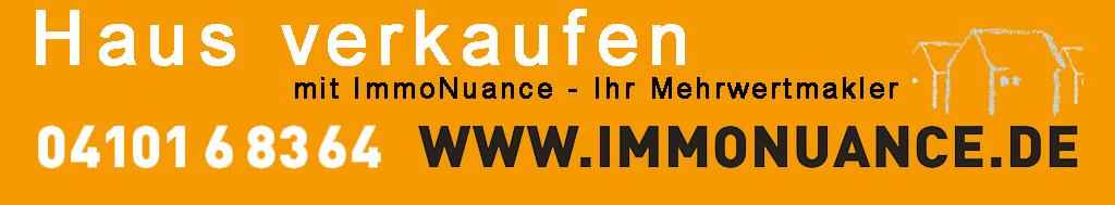 Haus verkaufen - Immo Kauf verkauf Makler vourtagefrei Thermografie Wohnung miete kauf Hamburg Rellingen Schenefeld