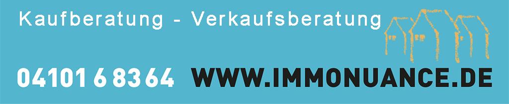 Kaufberatung Hamburg Sachverständiger Verkaufsberatung Immobilienmakler Immobilienbewertung hauskauf Wohnungskauf verkaufen Mieten